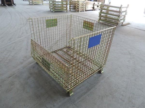 彩金仓储笼-2