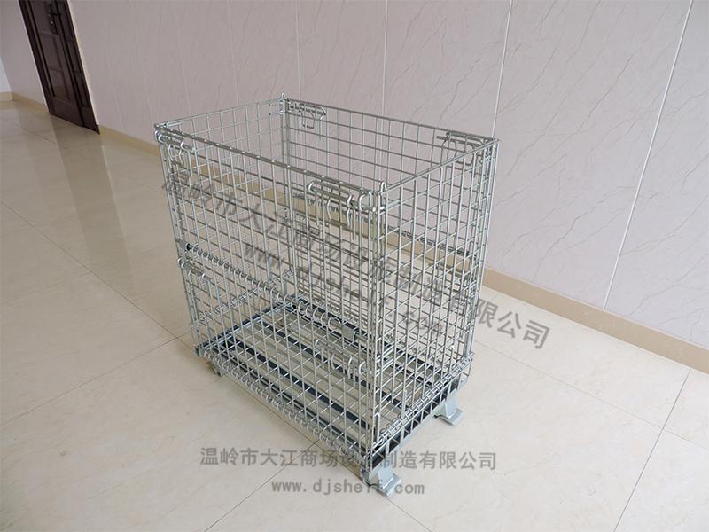 办公家具用仓储笼-大江仓储笼
