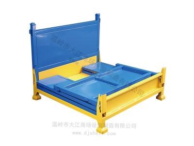 钢制料箱-2