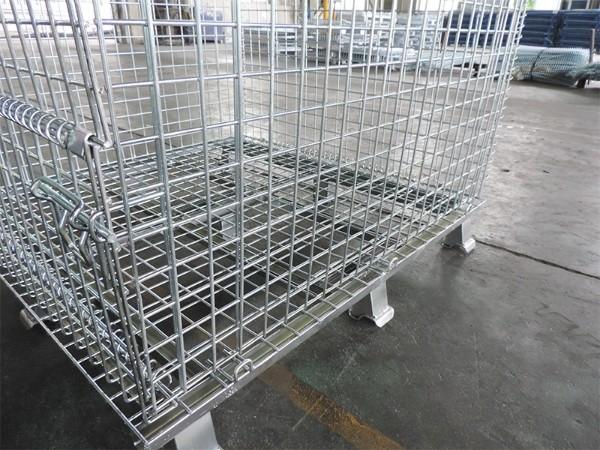 多脚仓储笼-2